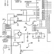 new wiring diagram honda wave alpha elisaymk