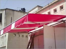 Awning Supplier Frp Awning Frp Awning Manufacturer Service Provider