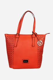 designer handbags on sale 10 best s handbags images on s handbags