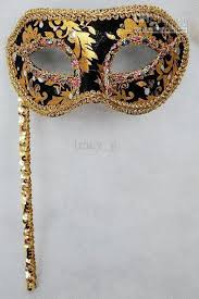 womens masquerade masks12 christmas tree 30 best masquerade images on mask party