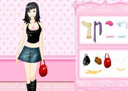 jeux de cuisine pour fille gratuit 2012 jeux de fille gratuit beaucoup de jeux pour filles gratuit