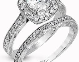 most popular engagement rings ring engagement rings for women stunning wedding ring and band