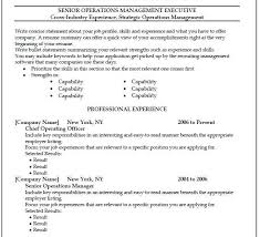 Ms Word 2007 Resume Templates Resume Templates Microsoft Word 2007 Download 275 Free Resume