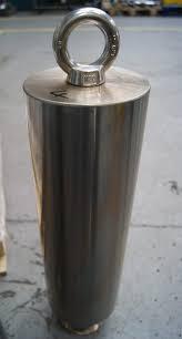 corex apex hydraulics