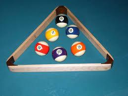 baseball pocket billiards wikipedia