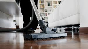 Professional Laminate Floor Cleaning Trust Our House Cleaning Services In New Jersey
