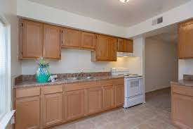 3 Bedroom Apartments In Norfolk Va by Dundale Square Apartments In Norfolk Virginia