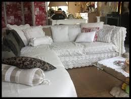 retapisser un canapé d angle recouvrir un canapé 6548 canapé idées