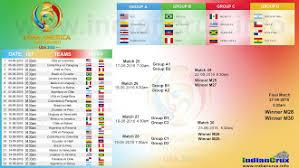 2016 ipl match list 2016 copa america centenario match schedule in indian standard time