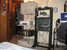 home lab setup topology who u0027s your itdaddy ccna blog