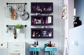 stauraum küche stauraum schaffen in der küche 3 coole ideen ikea