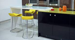 how to design your kitchen dehelvi how to create character in your kitchen