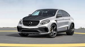 mercedes 2016 mercedes gle class reviews specs u0026 prices top speed