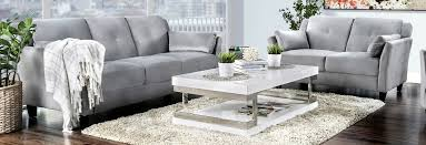 Casual Living Room Furniture Casual Living Room Furniture For Less Overstock
