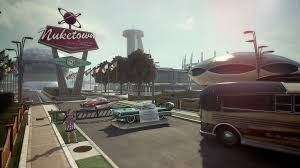 Black Ops Capture The Flag Nuketown 2025 24 7 Call Of Duty Wiki Fandom Powered By Wikia