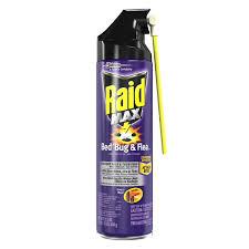 Medicine For Bed Bugs Harris Diatomaceous Earth Bed Bug Killer 8oz Powder Walmart Com