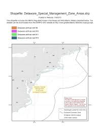 Florida Artificial Reefs Map by Data Download Greater Atlantic Regional Fisheries Office