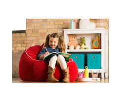online buy wholesale kids bean bag chair from china kids bean bag