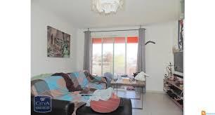chambre d h e la rochelle appartement la rochelle 173 vente appartement ou maison la