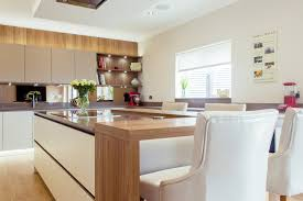 kitchen design glasgow mark u0026 suzanne u0027s new kitchen palazzo kitchens glasgow