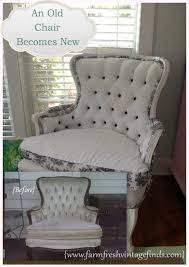outdoor furniture reupholstery 329 best diy upholstery upholster images on pinterest