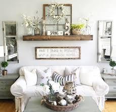 spring living room decorating ideas glamorous living room decorating ideas for the perfect space lifestyle