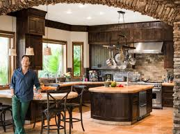The Kitchen Collection Locations Food Network Magazine Star Kitchens Chefs Food Network Food