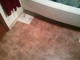 Cheap Laminate Floor Tiles Peel And Stick Laminate Image Of Top Cheap Peel And Stick Floor