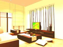 interior design for beginners interior design for beginners photos concept interior design