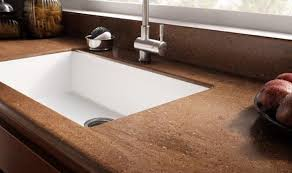 Kitchen Sink Countertop Countertop Repair Services Corian Formica Zodiaq Avonite
