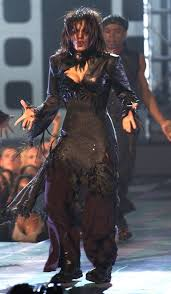 Janet Jackson Halloween Costume Janet Jackson U0027s Iconic Fashion Moments Style Beauty