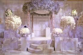 wedding arches dallas tx inside scoop on planning a wedding at the ritz carlton dallas