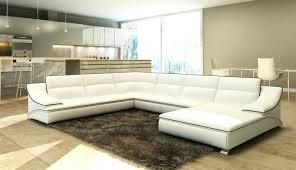 canap d angle grand canape canape d angle noir et blanc grand 10 places royal sofa