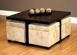 Cara Coffee Table Coffee Table Black Glass Daprafazer Co