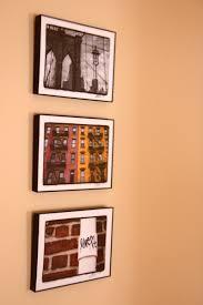 Diy Home Decor Bedroom by Diy U2013 Bs In Bmore