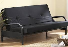 Futon Bed With Storage Sofa Marvelous Amazing Sofa Bed Modular With Storage Sectional