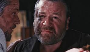 gangster film ray winstone in character ray winstone and so it begins