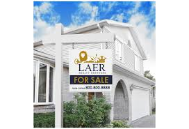 search homes for sale kristen blanchet keegan broker laer