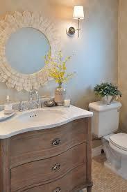 Restoration Hardware Vanity Lights Seattle Restoration Hardware Bathroom Vanity Craftsman With