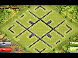 coc layout builder th8 clash of clans th8 best townhall 8 clan wars base anti hog air