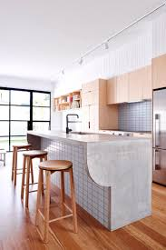 66 best white kitchen tile images on pinterest white kitchens