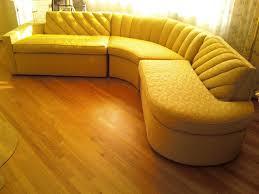 retro big sofa artownit for
