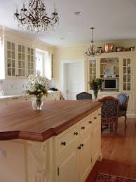 french kitchen furniture french kitchen manufacturers kitchens in france french kitchen