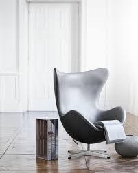 egg chair arne jacobsen u2013 nowoczesna stodoła wnętrza u0026 design