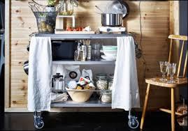 cuisine nomade cuisine noblessa luimage contient peuttre cuisine et intrieur with