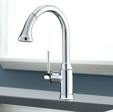 grohe kitchen faucets parts replacement grohe kitchen faucets babca club