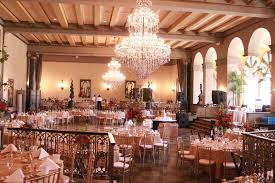 new york city wedding venues wedding venues buffalo ny wedding venues wedding ideas and
