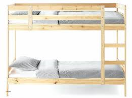 Bunk Beds Auburn Bunk Beds Best Of Bunk Beds And Beyond Auburn Bunk Beds And