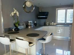 de cuisine tunisienne peinture pour meuble de cuisine en chene nouveau decoration cuisine