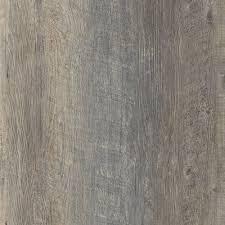 vinyl flooring choices lifeproof choice oak 8 7 in x 47 6 in luxury vinyl plank